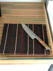 Chef's Knife Set #1