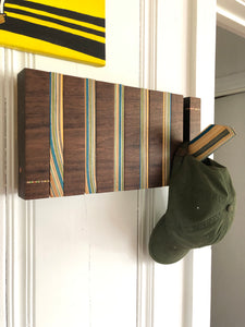 Modern Coat Rack #4 of 4