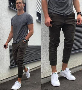 Casual Freaks Jogger Pants