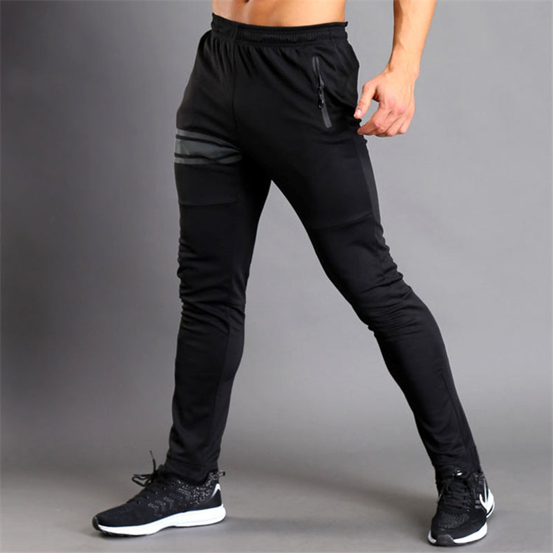 #2018 Harem Pants Breathable Sweatpants - Casual Freaks