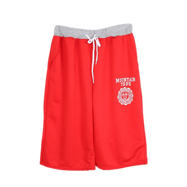 Leisure Candy Bermudas Casual shorts - Casual Freaks