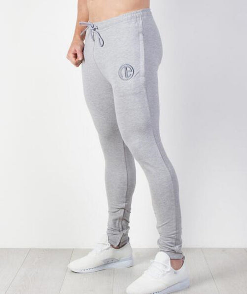 #2018 Casual Jogger Pants *** - Casual Freaks