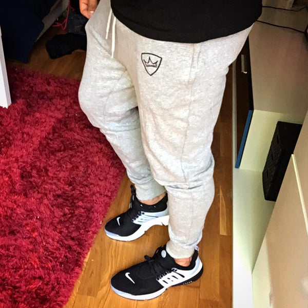# 2018 New Casual Trendy Joggers Sweatpants - Casual Freaks