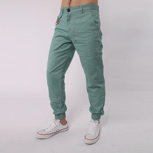 Handsome Casual Sexy Comfortable Jogger - Casual Freaks