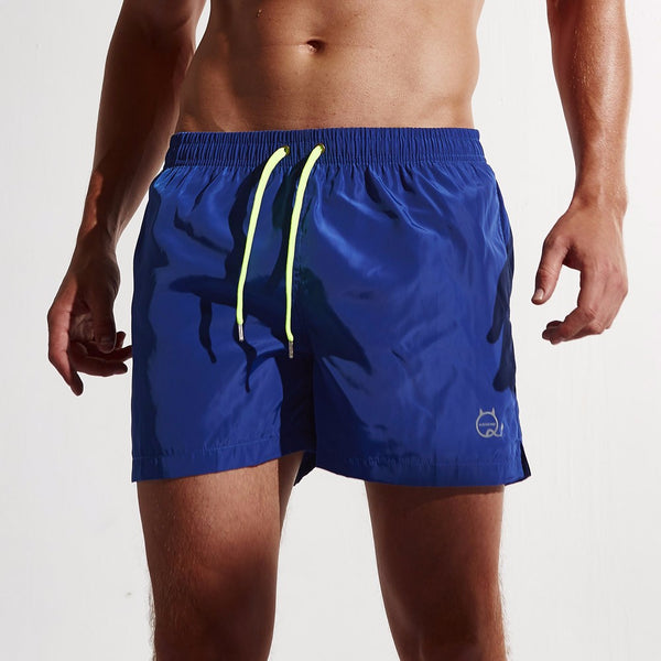 Sexy Gent's Soft Quick Dry Watershort - Casual Freaks