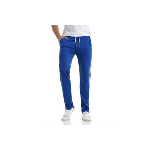 Autumn Fashion Men's Casual Pants, Haren Pants - Casual Freaks