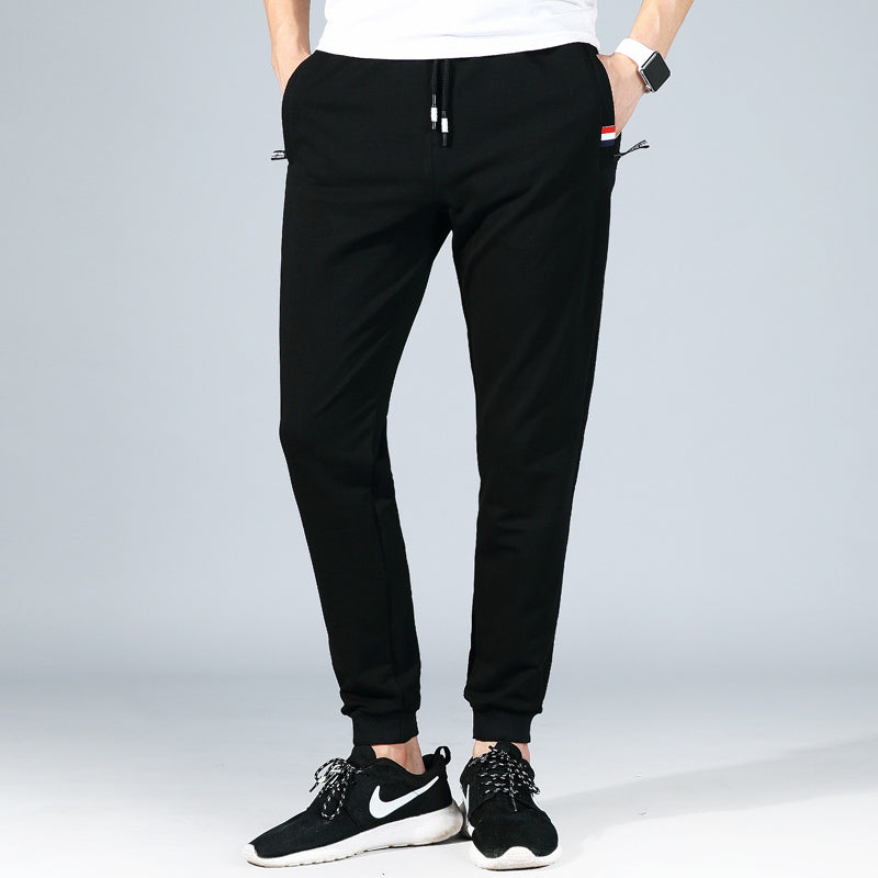 Fashion Casual Trousers Hot Harem Pants - Casual Freaks