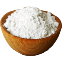 Bicarbonate of Soda - per 100g