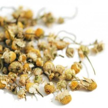 Chamomile Flowers / Tea - per 100g