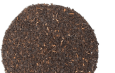 English Breakfast Tea -per 100g