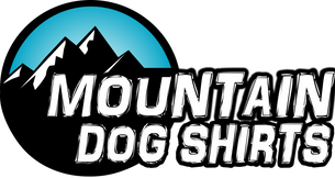 Mountain Dog Shirts
