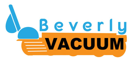 Beverly Vacuum Cleaner