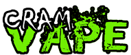CRAM Vape - Vape Store in Scunthorpe and Doncaster
