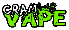 CRAM Vape - Vape Store in Gainsborough and Scunthorpe