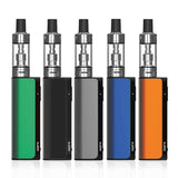 Aspire - K Lite Kit
