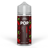 POP - Cherry Cola