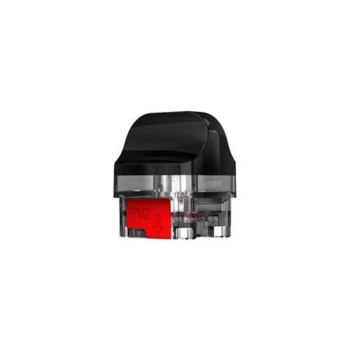 Smok RPM2 Pod 7ml - Empty Pods (3 Pack)