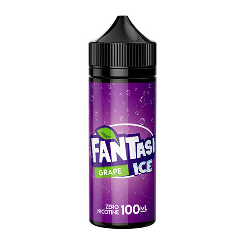 Grape - Fantasi Ice