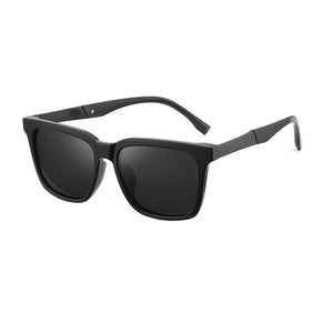 Men's Fashion Sunglasses