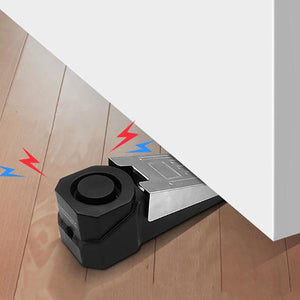 Home Security Door Stop Alarm