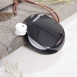 Earbuds Smart Wrap Winder