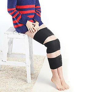Leg Correction Bands