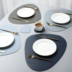 Nordic Placemats