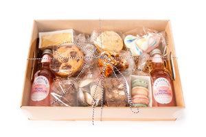 A Treat for All Hamper