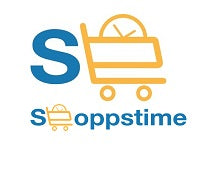 Shopps Time Store