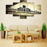 Wall Art Pictures