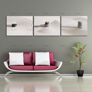 Canvas Painting Poster Wall Art