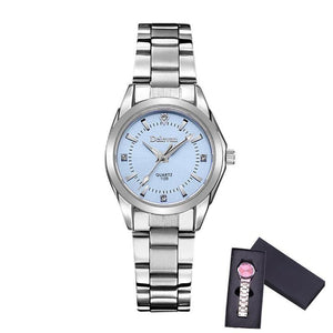 Women Luxury Watch