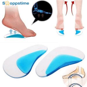 Orthotic Arch Support Insole