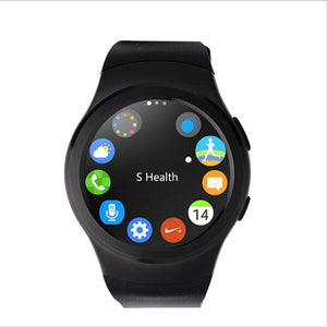 Smart Watch Sport Bluetooth Full HD Screen