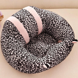Baby Support Seat Plush