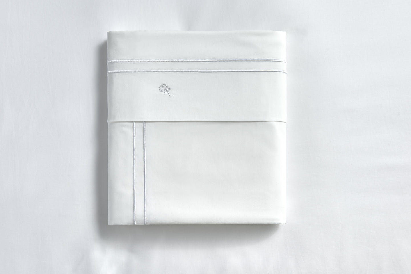duvet cover zippers easy on 100% cotton hypoallergenic allergy-free cruelty free oeko tex tested