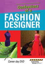 confessions of a fashion designer debora rachelle fitted stay on