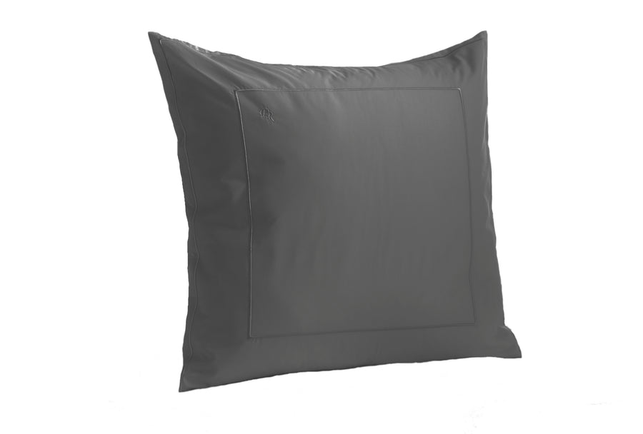 gray euro pillowcase hypoallergenic cruelty free
