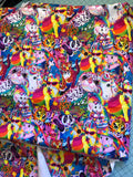 Lisa frank in stock