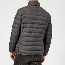 Load image into Gallery viewer, Parajumpers Ugo Puffer Jacket-Jackets-Classic fashion CF13-Classic fashion CF13
