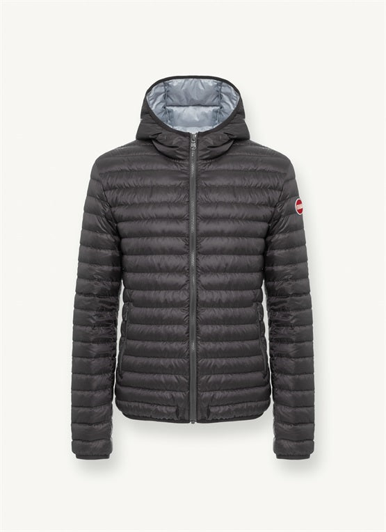 Colmar URBAN DOWN JACKET WITH HOOD