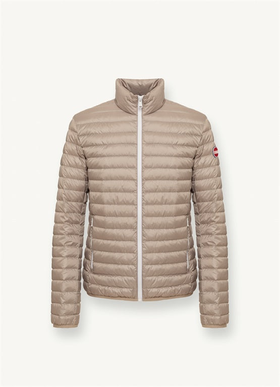 Colamr URBAN DOWN JACKET