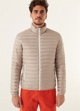 Load image into Gallery viewer, Colamr URBAN DOWN JACKET
