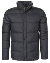 Load image into Gallery viewer, Berkeley Kensington Down Jacket