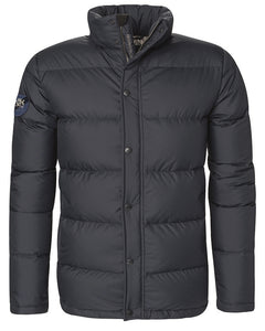 Berkeley Kensington Down Jacket