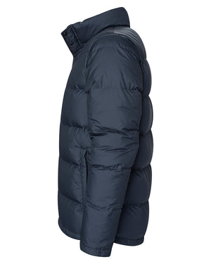 Barkeley Kensington Down Jacket