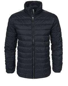 Barkeley Alford Lightweight Jacket