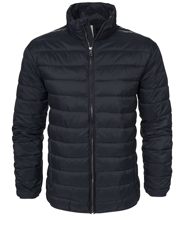 Berkeley Alford Lightweight Jacket