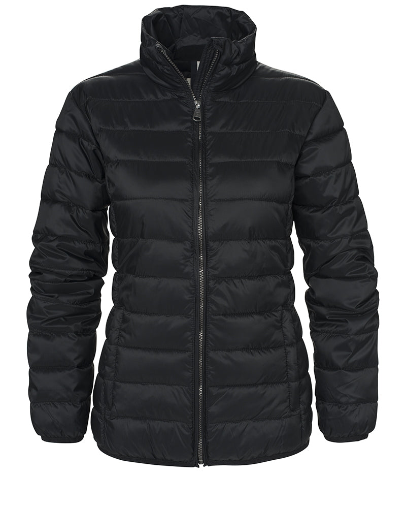 Berkeley W's Alford Lightweight Jacket