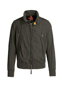 Parajumpers WINDBREAKER CELSIUS-Jackets-Parajumpers-S-BUSH-Classic fashion CF13